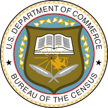 US_Census_logo